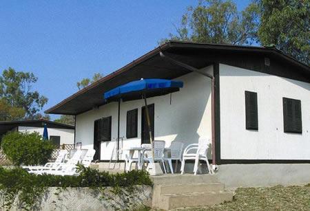insel elba appartments bungalows lacona. Black Bedroom Furniture Sets. Home Design Ideas