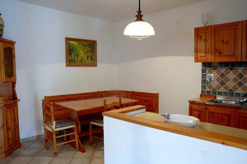 Marciana Marina Appartamento Sagittarius Isola d\' Elba