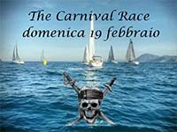 elba the carniva race p