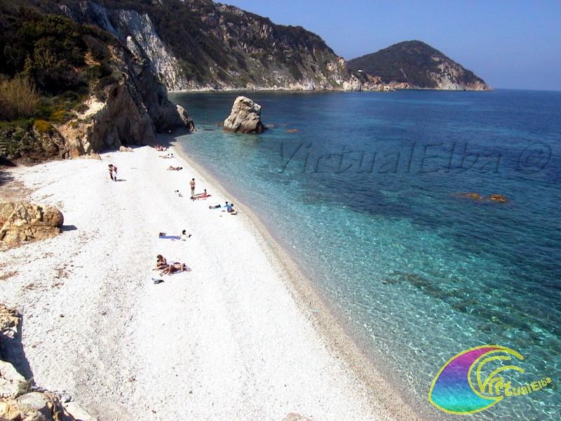 Comune di portoferraio isola d 39 elba for Soggiorno isola d elba