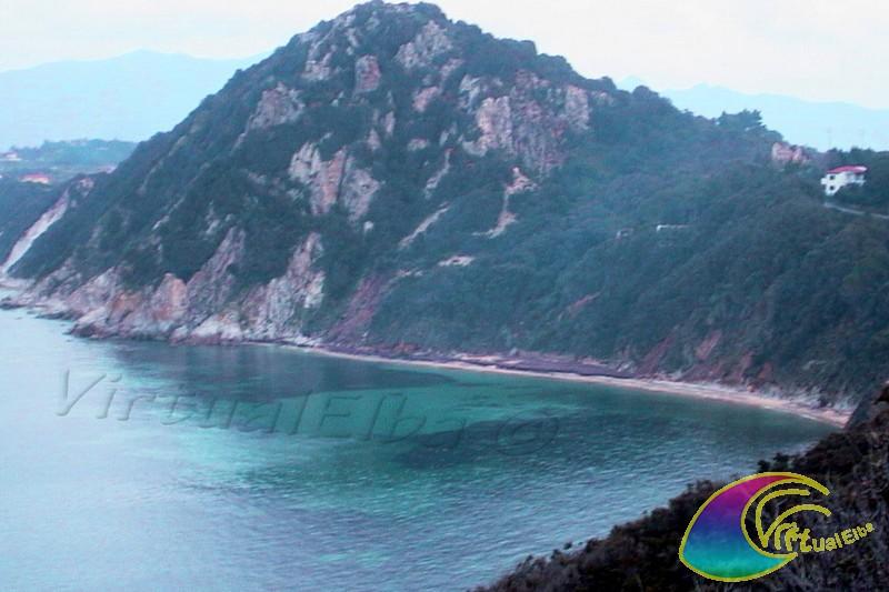 Spiaggia seccione o prunini 200 m ghiaia isola d 39 elba for Soggiorno isola d elba