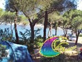 Video Elba Camping Stella Mare