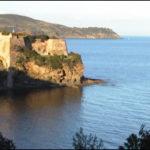 Forte Focardo 1678 (Porto Azzurro)