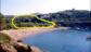Elba Camping Arrighi Porto Azzurro