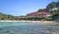 Hotel del Golfo spiaggia di Procchio