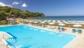 Hotel del Golfo piscina