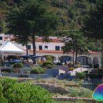 Hotel Belmare Patresi Sant Andrea Elba