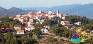Sant'Ilario Campo nell'Elba