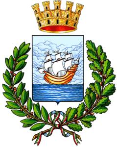 Comune di Portoferraio