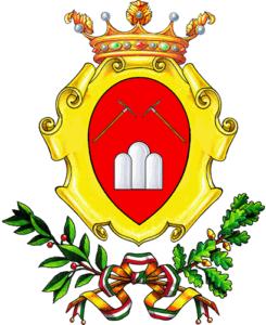 Comune di Rio nell'Elba