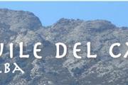 Elba Le Aquile del Capanne - Isola d'Elba