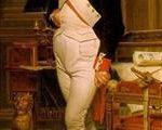 Napoleone il Comunicatore