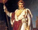 Sbarco di Napoleone all Elba