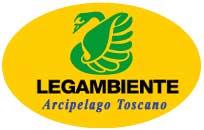 Isola d' Elba Legambiente Arcipelago Toscano