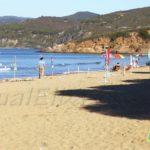 Spiaggia Lido di Capoliveri