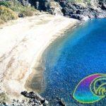 Spiaggia di Remaiolo Capoliveri