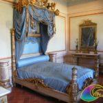 Camera Villa di Napoleone