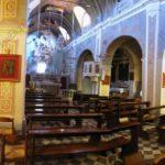 L affascinante e storica chiesa di Sant Ilario