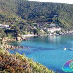 Spiaggia del Viticcio - Portoferraio