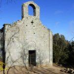 Chiesa romanica di San Giovanni