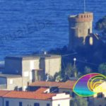 La Torre Pisana