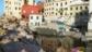 Borgo al Cotone Marciana Marina