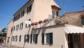 Hotel Anselmi Marciana Marina