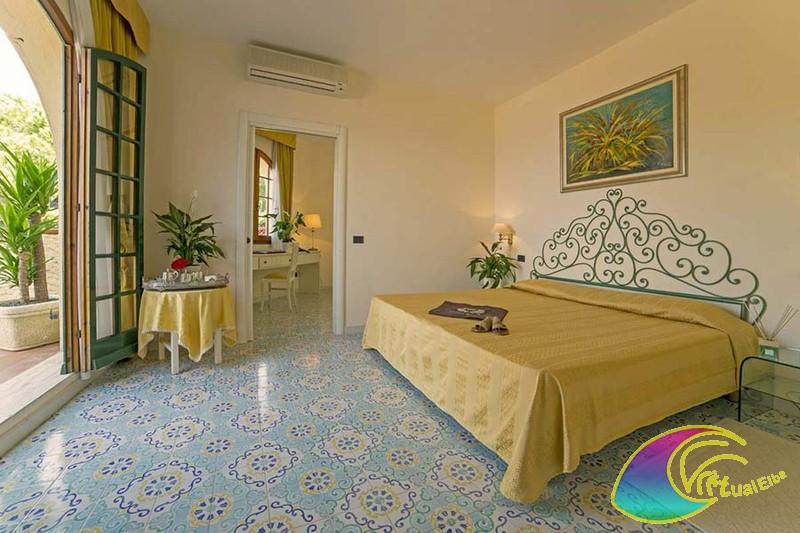 Camera Hotel Biodola