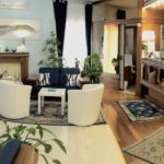 Hotel Due Torri Porto Azzurro