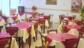 Ristorante Sala pranzo Hotel Due TorriHotel Due Torri