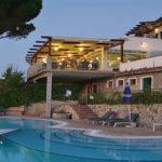 Hotel da Giacomino Sant Andrea