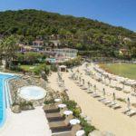 Hotel Hermitage Biodola