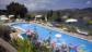 Piscina Hotel Elba International