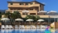 Piscina Hotel Isola Verde