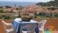 Hotel Isola Verde Marciana Marina