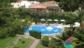 Piscina Hotel Residence Isola Verde