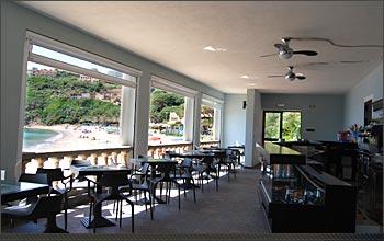 Bar  Ristorante Albergo