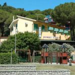 Hotel Monnalisa Procchio