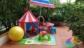 Giochi per bambini Hotel Punto Verde Marina di Campo