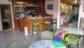 Bar Hotel villa Ombrosa
