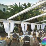 Ristorante Hotel Villa Ottone