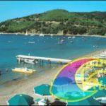 Spiaggia Hotel Villa Ottone