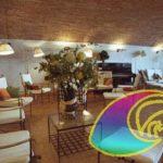 Bar Spiaggia Hotel Villa Ottone