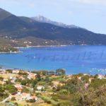 Spiaggia di Procchio e Campo all'Aia