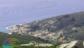 Seccheto e Vallebuia