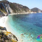 La Spiaggia di Sansone