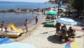 Spiaggia di Sant Andrea