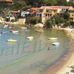 Spiaggia di Scaglieri