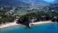 Spiaggia le Calanchiole e Lido di Capoliveri