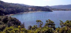 Spiaggia Ottone